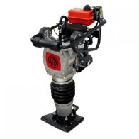Вибротрамбовка бензиновая Chicago Pneumatic MS620 (280)